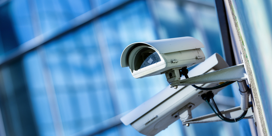 3 Reasons Why You Should Get A Security Camera System